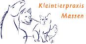 Kleintierpraxis-Massen
