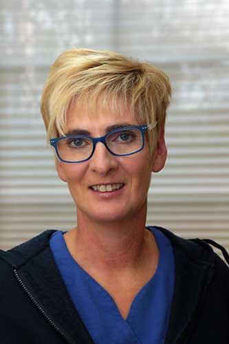 Steffi Heide-Röller